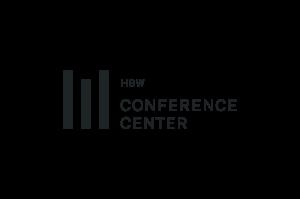 HBW-CC