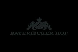 HotelBayerischerHof