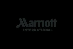 Mariott