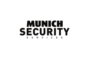Munich-Security-Services