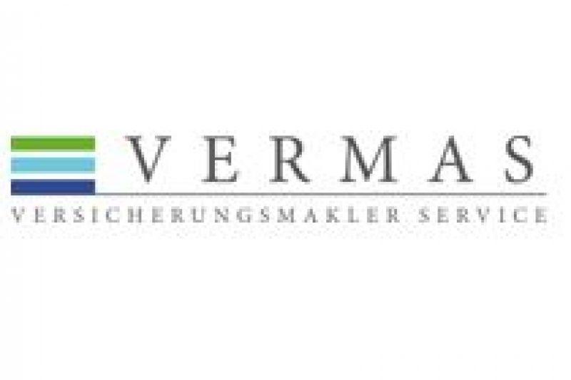 Vermas Logo