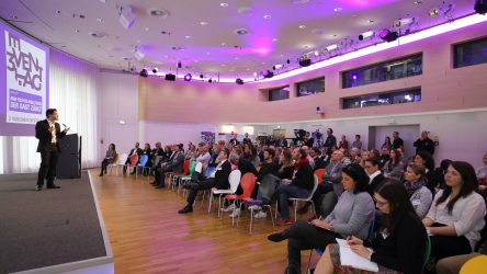 eventtag-muenchen-3-034