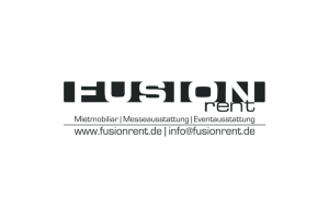 fusion_rent