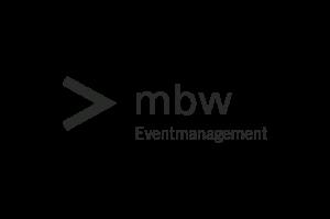 mbw-eventmanagement