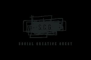 social-creative-guest